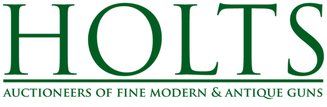 Holts Valuation Day